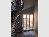 Appartement à vendre F5 à Épinal - Réf. 6060149
