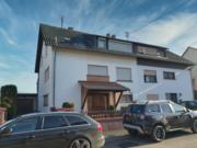 Haus zum Kauf 6 Zimmer in Nalbach - Ref. 6719605