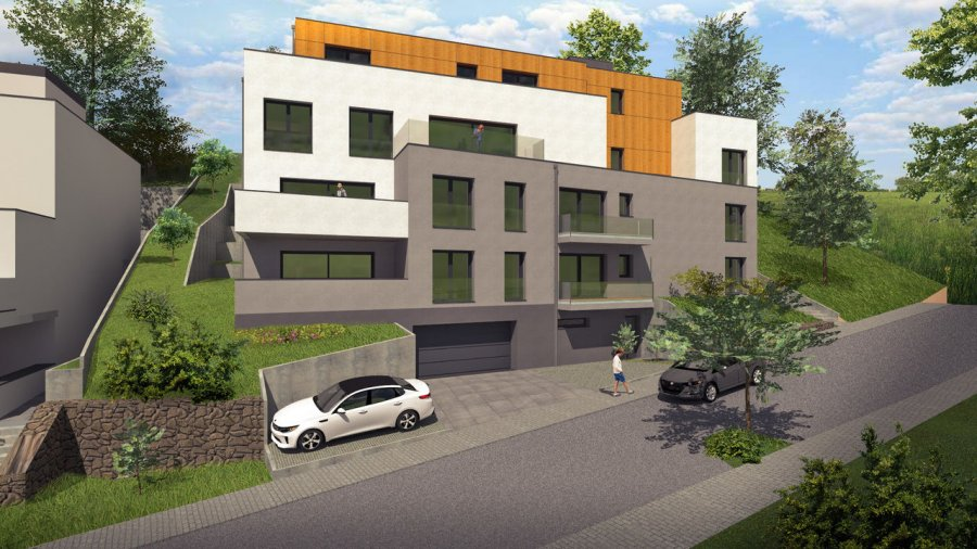 apartment for buy 1 bedroom 76.49 m² ettelbruck photo 3