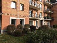 Appartement à vendre F2 à Valenciennes - Réf. 5081205