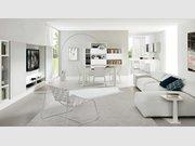 Einfamilienhaus zum Kauf 4 Zimmer in Schieren - Ref. 6600821