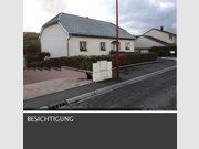 Haus zum Kauf 7 Zimmer in Gersheim - Ref. 6604917