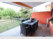 Detached house for sale 4 bedrooms in Grevenmacher - Ref. 6805621
