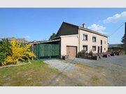 Maison à vendre 4 Chambres à Virton - Réf. 6310261