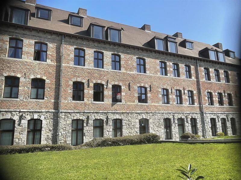 acheter appartement 0 pièce 125 m² tournai photo 2