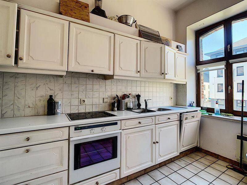 acheter appartement 0 pièce 125 m² tournai photo 6