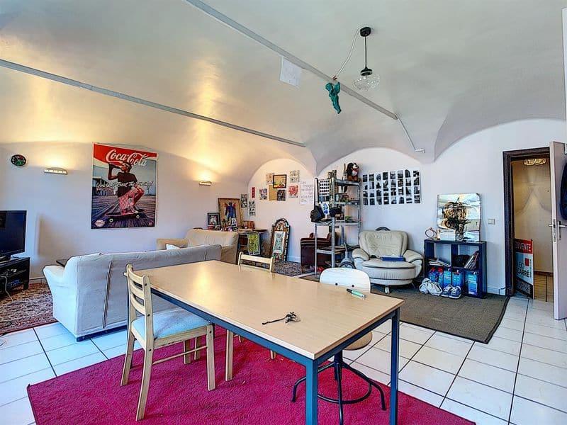 acheter appartement 0 pièce 125 m² tournai photo 7