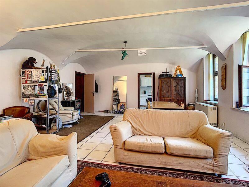acheter appartement 0 pièce 125 m² tournai photo 3