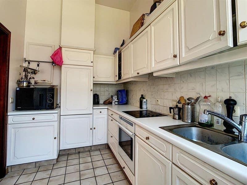 acheter appartement 0 pièce 125 m² tournai photo 5