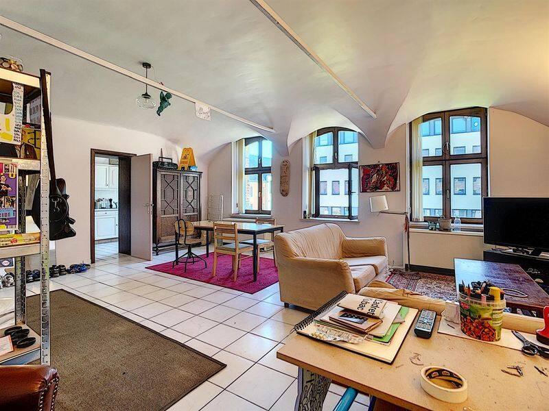 acheter appartement 0 pièce 125 m² tournai photo 4