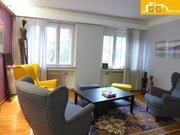 Appartement à louer 1 Chambre à Luxembourg-Eich - Réf. 5134709