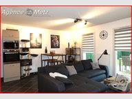 Appartement à louer F2 à Woippy - Réf. 6662517
