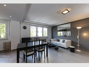 Apartment for rent 1 bedroom in Luxembourg-Gare - Ref. 6732149