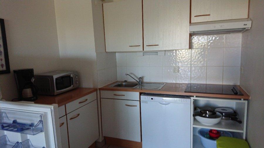 acheter appartement 2 pièces 46.08 m² château-d'olonne photo 2
