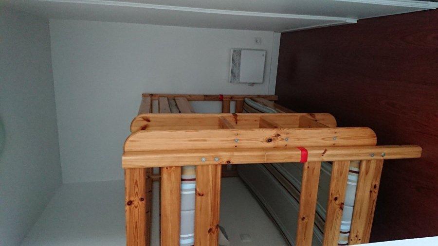 acheter appartement 2 pièces 46.08 m² château-d'olonne photo 7