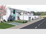 Lotissement à vendre 5 Chambres à Belvaux - Réf. 4118901