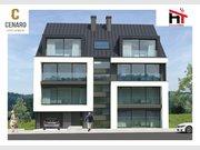 Wohnung zum Kauf 2 Zimmer in Luxembourg-Belair - Ref. 6678901