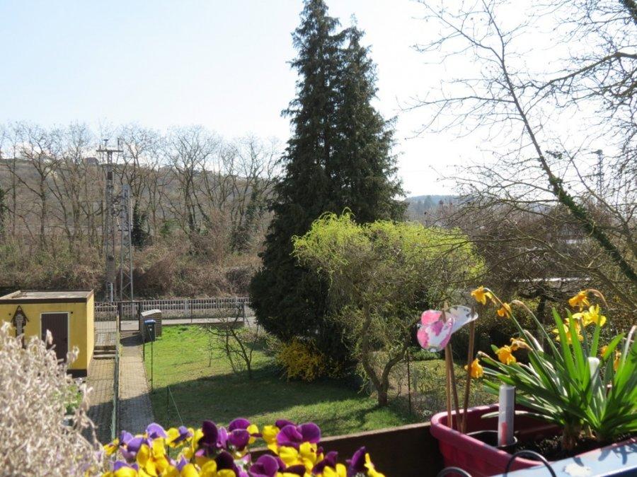 reihenhaus kaufen 10 zimmer 214 m² konz foto 1