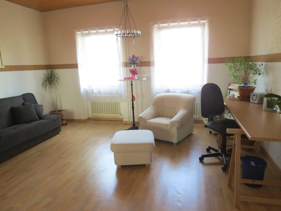 terraced for buy 10 rooms 214 m² konz photo 4