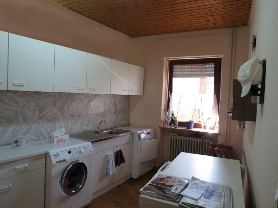 terraced for buy 10 rooms 214 m² konz photo 5