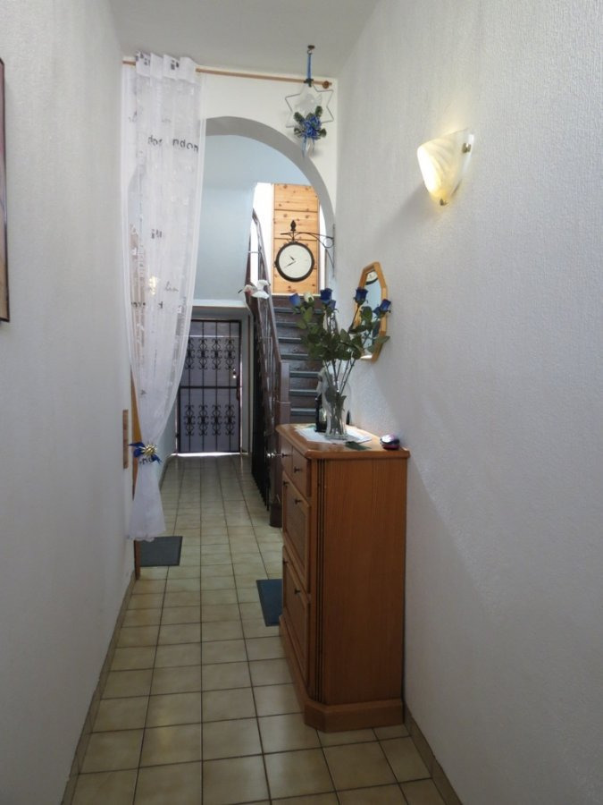 terraced for buy 10 rooms 214 m² konz photo 3