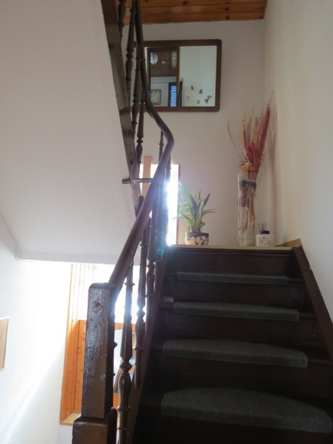 terraced for buy 10 rooms 214 m² konz photo 6