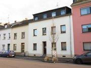 Reihenhaus zum Kauf 10 Zimmer in Konz - Ref. 6027637