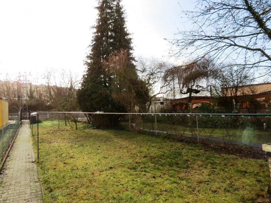 reihenhaus kaufen 10 zimmer 214 m² konz foto 3