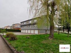 Appartement à vendre 1 Chambre à Mondercange - Réf. 6306421