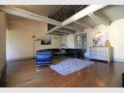 Appartement à vendre F7 à Nancy - Réf. 6371957
