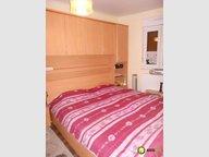Appartement à vendre 1 Chambre à Zoufftgen - Réf. 5982837