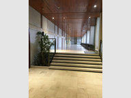 Appartement à vendre à Mulhouse - Réf. 4999797