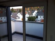 Wohnung zur Miete 1 Zimmer in Bonn - Ref. 7039605