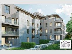 Appartement à vendre 2 Chambres à Luxembourg-Cessange - Réf. 6122101