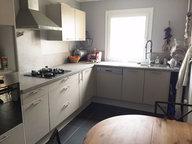 Appartement à vendre F4 à Vandoeuvre-lès-Nancy - Réf. 5139061