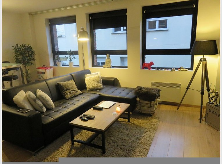 Location Appartement Roncq