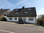 Appartement à louer 2 Pièces à Trier - Réf. 6720117
