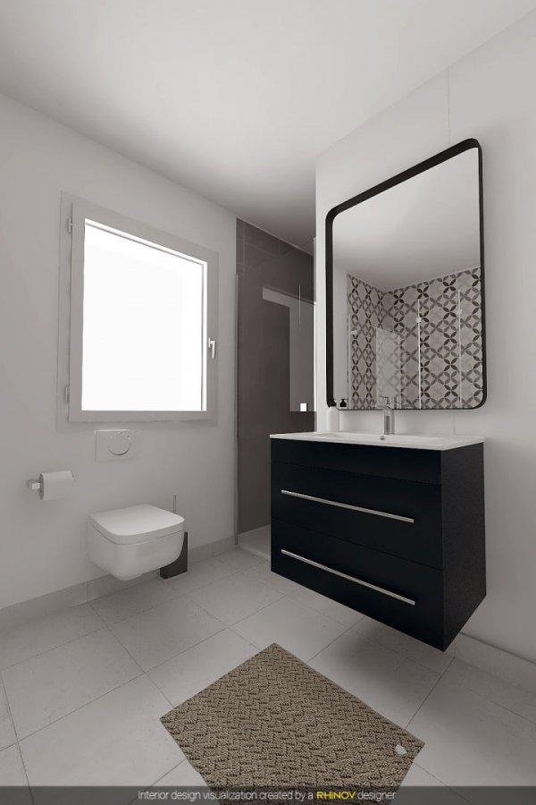 acheter appartement 3 chambres 153 m² echternach photo 7