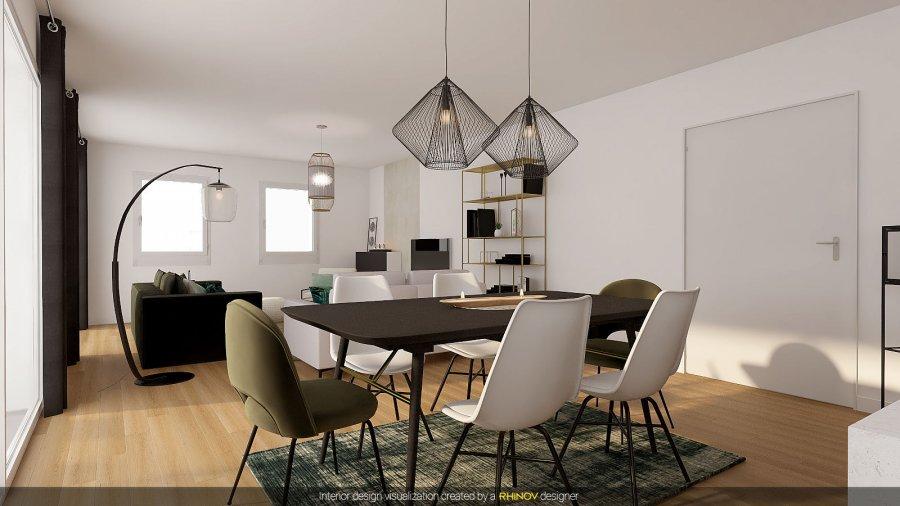 acheter appartement 3 chambres 153 m² echternach photo 3