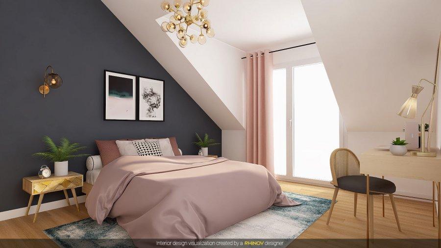 acheter appartement 3 chambres 153 m² echternach photo 4