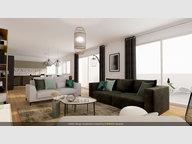 Appartement à vendre 3 Chambres à Echternach - Réf. 7047797