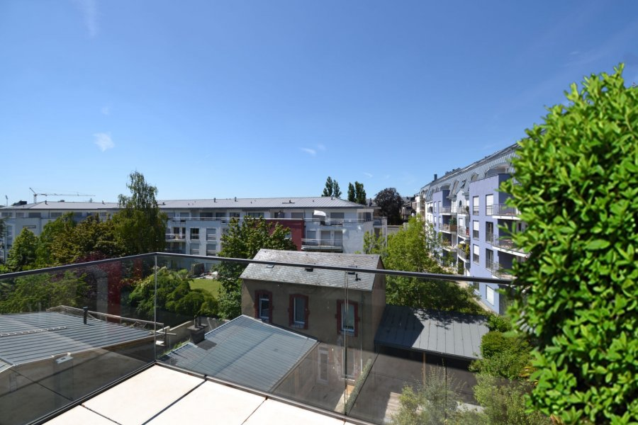 acheter appartement 2 chambres 92 m² luxembourg photo 1