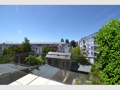 Apartment for sale 2 bedrooms in Luxembourg-Limpertsberg - Ref. 6863477
