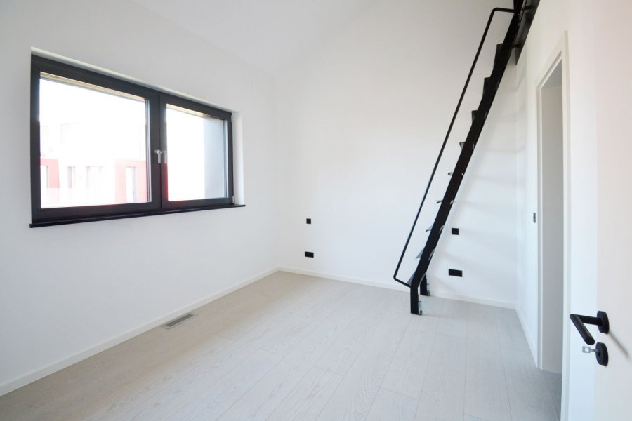 acheter appartement 2 chambres 92 m² luxembourg photo 6