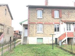 Maison à vendre F3 à Fains-Véel - Réf. 6273653