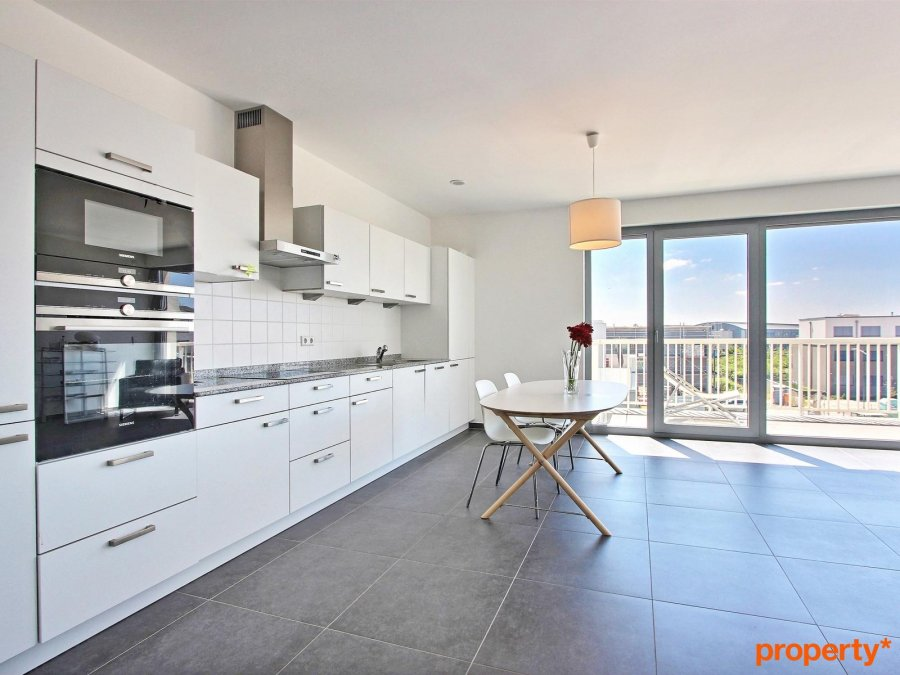 apartment for rent 1 bedroom 62 m² mamer photo 2