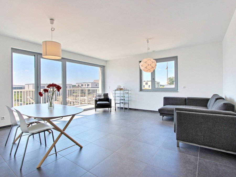 apartment for rent 1 bedroom 62 m² mamer photo 1