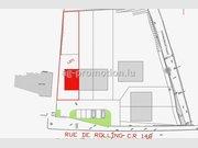 Maison individuelle à vendre 3 Chambres à Erpeldange (Bous) - Réf. 6216309