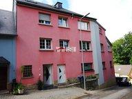 Appartement à vendre 3 Chambres à Mertzig - Réf. 6417013