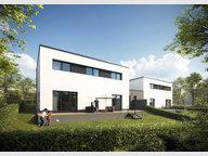 Haus zum Kauf 4 Zimmer in Dudelange - Ref. 6556533
